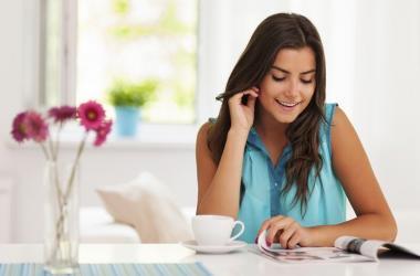 Las ventas por catálogo requieren disponibilidad y compromiso.