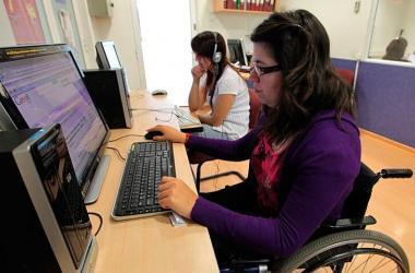 OIT: Perú avanza en inclusión laboral de personas con discapacidad