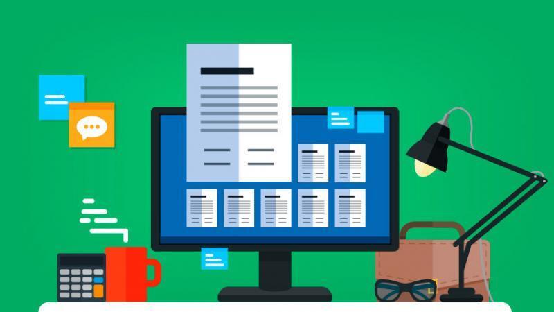PQSresponde: facturación electrónica para tu negocio