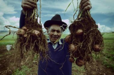 Promperú lanza nueva campaña internacional para atraer turismo