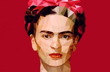 Kahlo, la artista latinoamericana más vendida en el mundo.