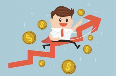 Gratificaciones: cinco tips para administrarla mejor
