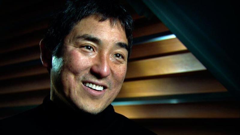 Guy Kawasaki: 9 lecciones tras trabajar con Steve Jobs