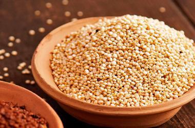 Exportación de legumbres peruanas crece 54% este año