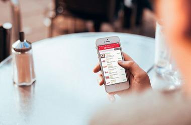 Siete claves para aumentar las ventas de tu delivery online