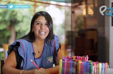 Día del Maestro: 4 historias de éxito de profesores emprendedores