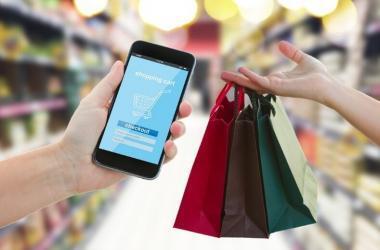 MCommerce domina las compras online en Latinoamérica