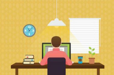 AFP 25%: Sunarp habilita búsqueda online de propiedades