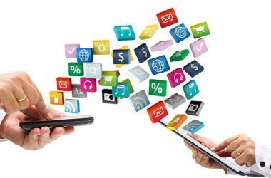 Seis tips para diseñar aplicaciones móviles