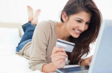 Perú entre los países que más compra por internet