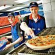 Domino's Pizza regresa al Perú a través de DPP Corp