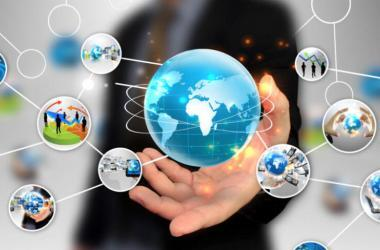 Tips para desarrollar emprendimientos tecnológicos