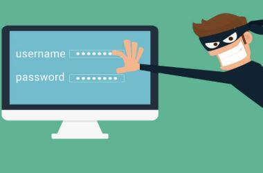 Para prevenir fraudes usa canales financieros seguros