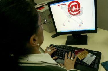 Indecopi: Tiendas online deben tener libro de reclamaciones virtual