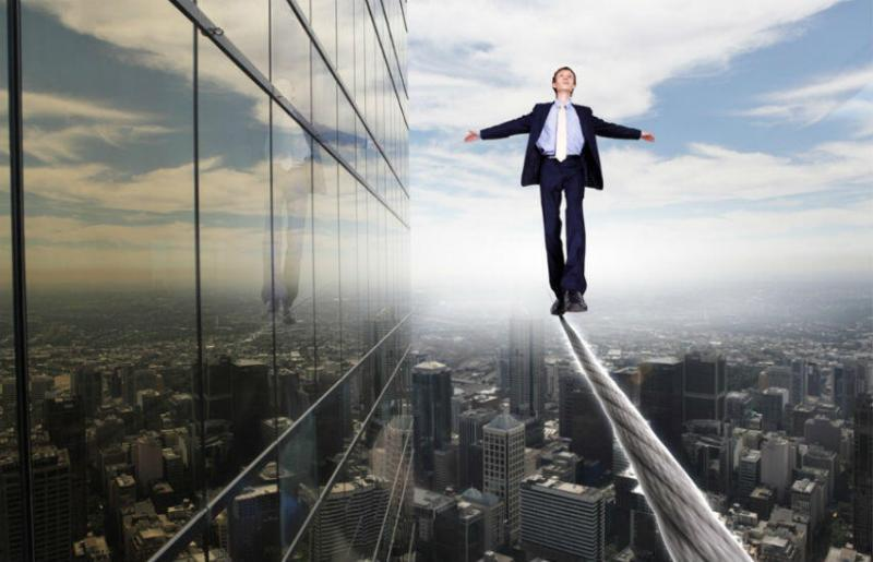 Cinco consejos para que tu negocio minimice riesgos