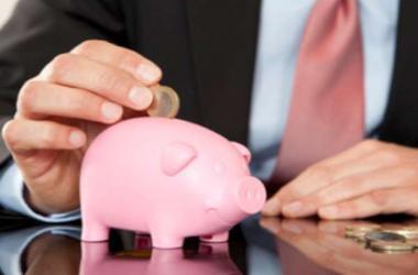 Cómo hacer un plan para ahorrar dinero