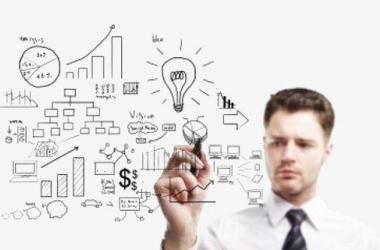 #PQSresponde: cómo elaborar tu plan de negocio