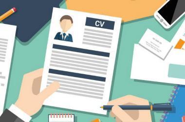 CV: descarga gratis más de 400 plantillas para Microsoft Word
