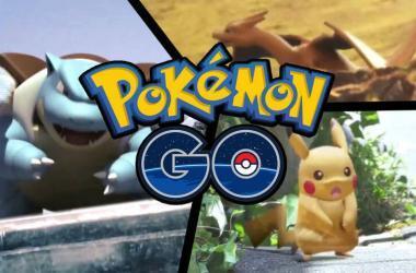 Pokémon Go: ¿Por qué causa tanto furor
