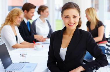 Cinco consejos para ser un practicante exitoso