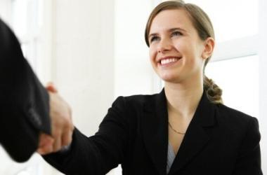 Primer empleo: seis estrategias para conseguirlo