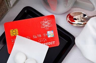 Tarjetas de crédito: tips para no sobreendeudarse