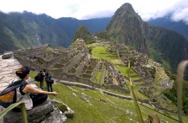 Fiestas Patrias: peruanos gastarán hasta US$750 en turismo interno