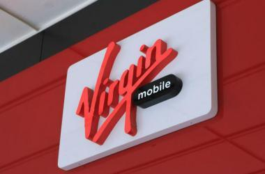 Virgin Mobile inicia sus operaciones en Perú