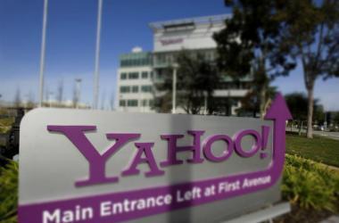 Yahoo: cuatro lecciones que deja su caída
