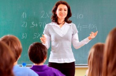 Youtube: cinco canales gratuitos para maestros