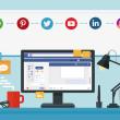 ¿Cómo usar las redes sociales en tu negocio?