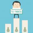 PQSresponde: finanzas para emprendedores