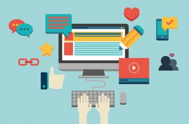 ¿Cómo es tu marca personal en las redes sociales?