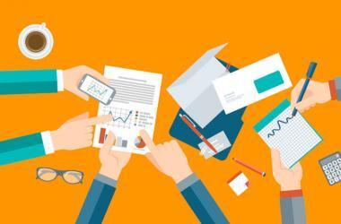 PQSresponde: tu plan de negocios