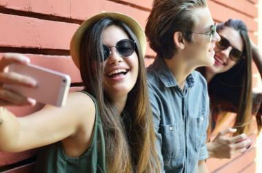 Snapchat: 5 trucos que no conocías