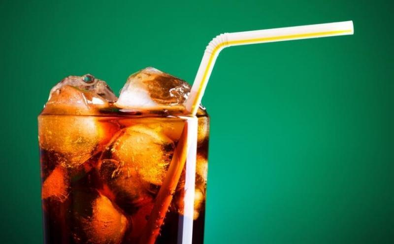 Big Cola ha entrado con fuerza en varios mercados del mundo.