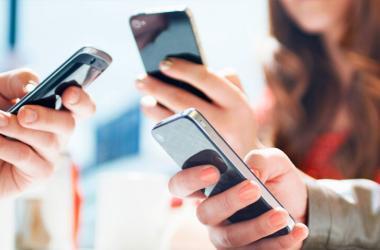 Tips para vender o comprar celulares por Internet