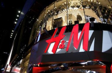 La marca abrirá cuatro nuevas tiendas este año.