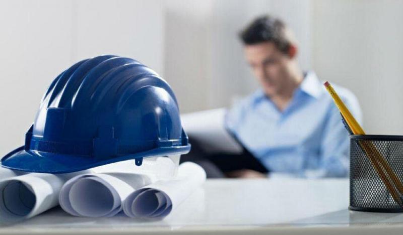 Los ingenieros civiles presentan un sueldo promedio entre S/2.700 y S/4.500