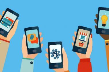 Cinco apps que todo emprendedor millennial debe tener