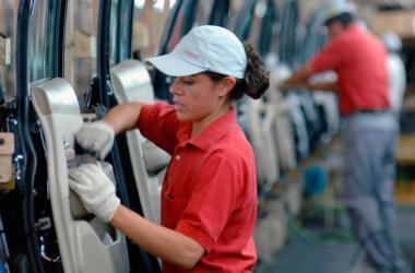 Confiep: destrabe de proyectos de inversión generará empleo
