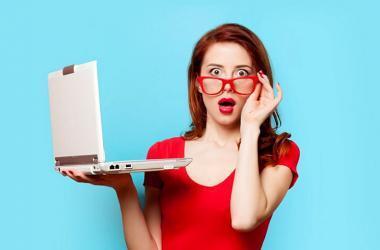 Gmail: seis trucos que no conocías