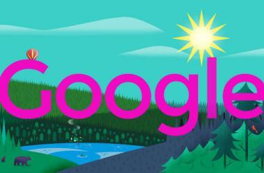 Fuchsia: el nuevo sistema operativo de Google