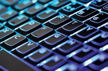 Twitter: conoce los mejores atajos de teclado