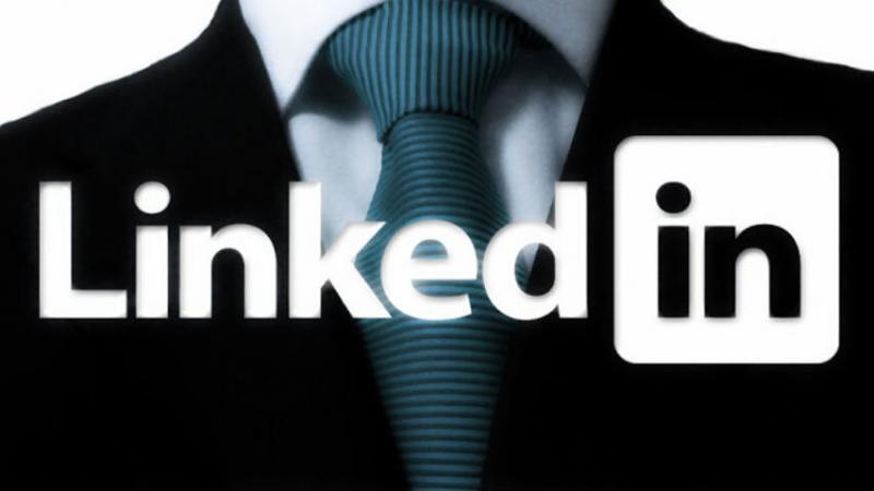 LinkedIn: veinte consejos para tener un perfil perfecto