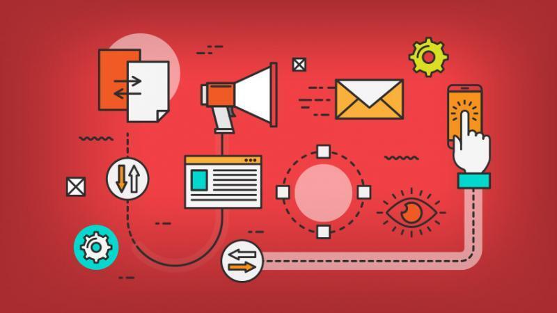 PQSresponde: marketing digital para emprendedores