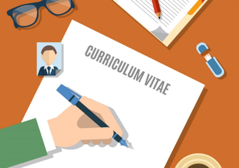 CV: Tips para redactarlo si no tienes experiencia laboral