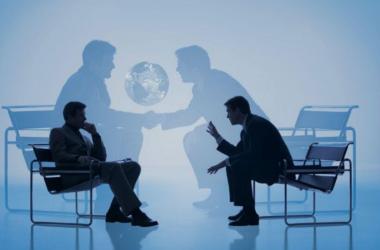 Decálogo para una negociación eficaz