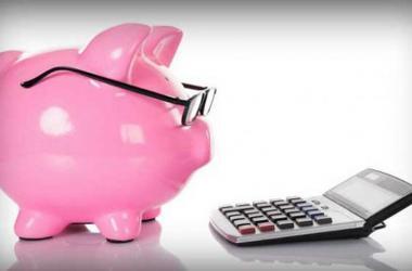 Cuatro tips para solucionar tus deudas de Fiestas Patrias
