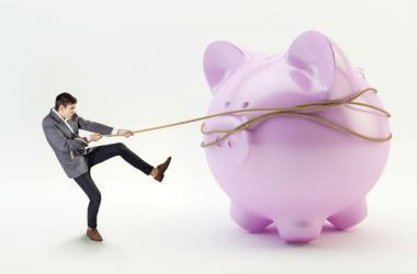 Cuatro métodos para detectar deudas en el sistema bancario